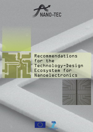 Recommendations on Beyond CMOS nanoelectronics research